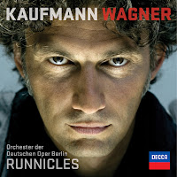 Kauffmann Wagner, credit Decca/Universal Music