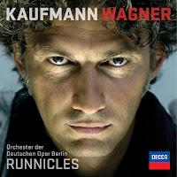 Kauffmann Wagner, credit Decca/Universal Music