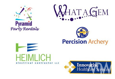 Logo Design Companies