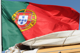 MARINHA PORTUGUESA - PORTUGUESE NAVY