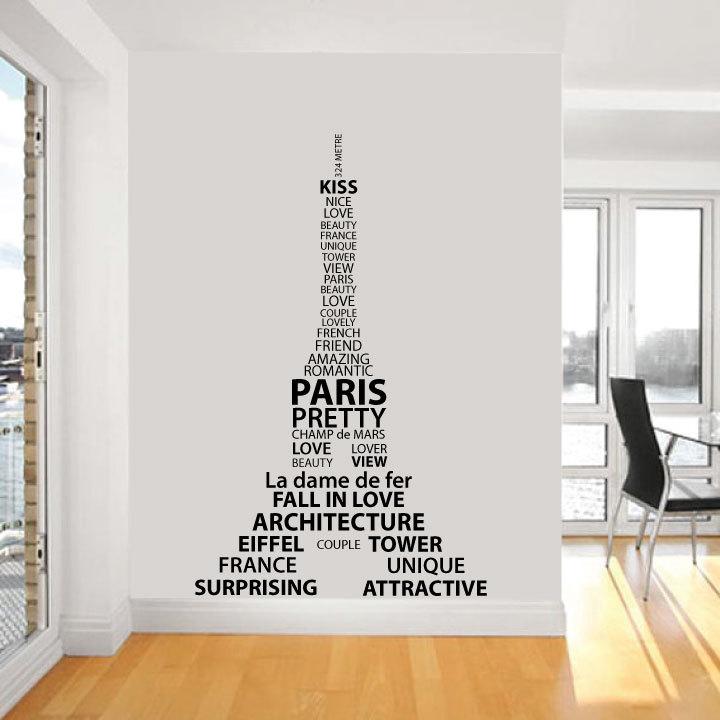 Paris: Paris Quotes