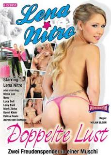 sexo Lena Nitro Doppelte Lust online