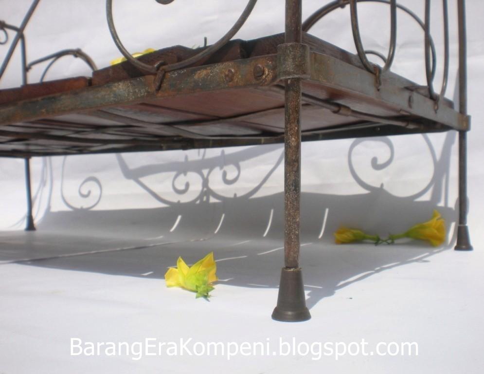 search results for foto ranjang besi model baru