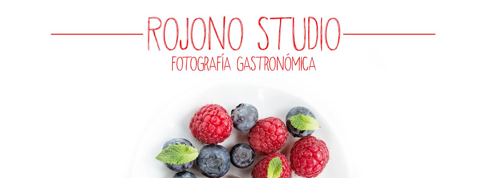 ROMAN JOGLAR NOA fotógrafo especializado en gastronomía y producto