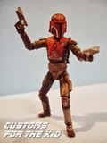 http://customsforthekid.blogspot.com/2014/01/clone-wars-obi-wan-kenobi-in-maul-mando.html