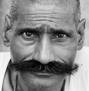 Moises Mansur Hindu