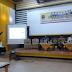 Fraksi PKS Lampung: Reses Kunjungi Seluruh Dapil Hadirkan Semangat Baru