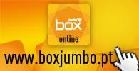 COMPRE NA BOX DO JUMBO