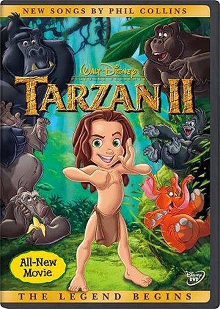 Shame x264 300mb 1995 dvdrip tarzan-x in hindi of 18 jane [PORTABLE] Tarzan