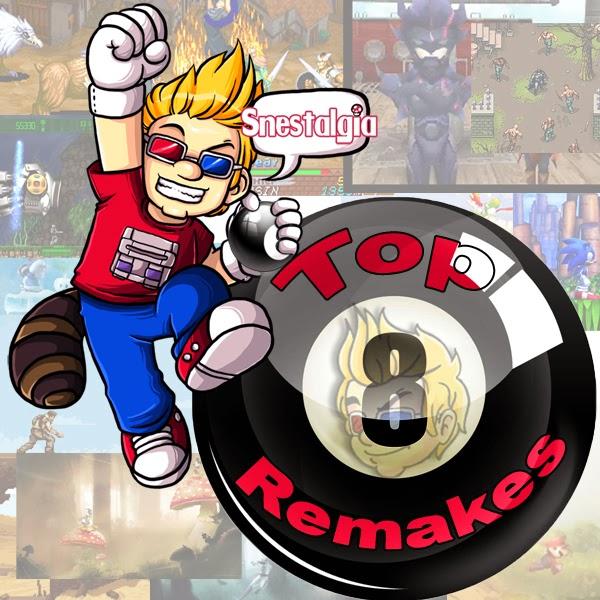 remake-video-game-nintendo