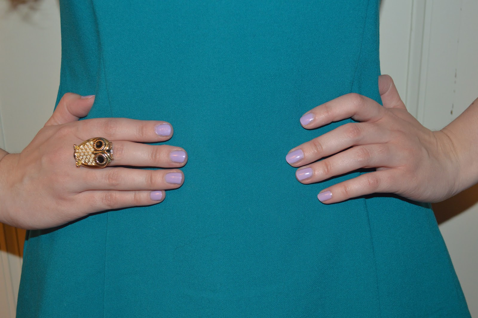 Forum on this topic: Elegant Emerald Green Nails Designs For You, elegant-emerald-green-nails-designs-for-you/