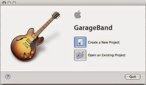 garageband-for-pc-free