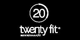 twenty fit