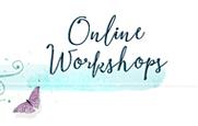http://kerentamir.blogspot.com.au/p/online-workshops.html