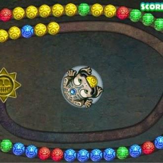 игра шары в лунки
