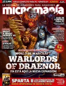Descargar guia dragon age origins pdf español