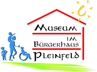 Logo vom Heimat-und Brauereimuseum Pleinfeld