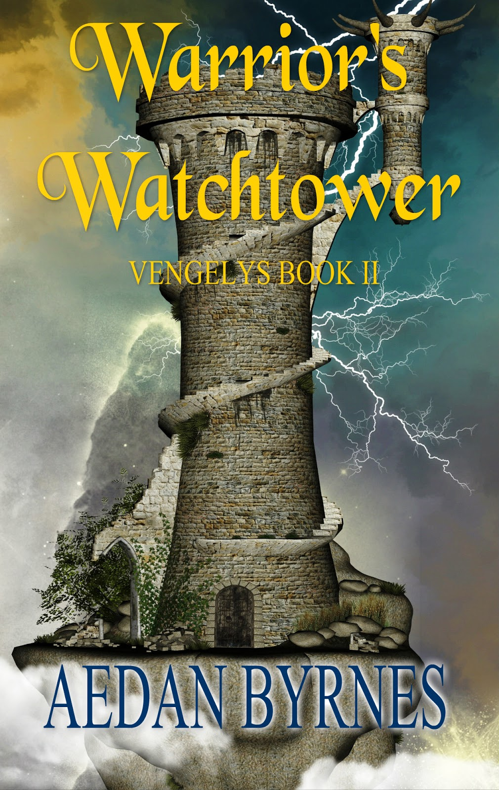 http://readsallthebooks.blogspot.com/2014/11/warriors-watchtower-review.html
