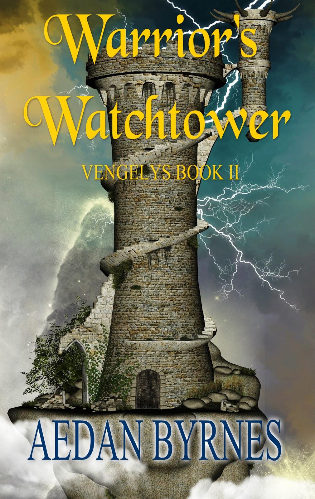 http://readsallthebooks.blogspot.com/2014/11/warriors-watchtower-review.html