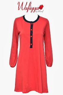 T-Shirt-Muslimah-Wafiyya-WA156C