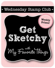 MFT Wednesday Stamp Club