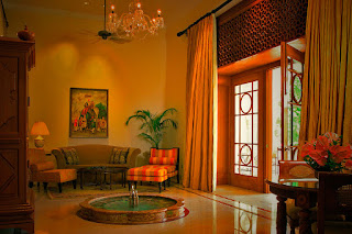 Rambagh Palace, Jaipur most expensive hotels in India