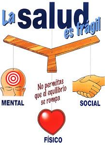SEGURIDAD Y SALUD EN EL TRABAJO… ¡RESPONSABILIDAD Y DERECHO DE TODAS Y TODOS!