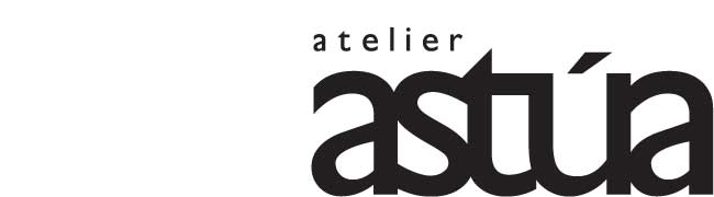 Atelier Astúa