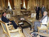 Hollande Brahimi