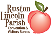 Ruston Lincoln CVB