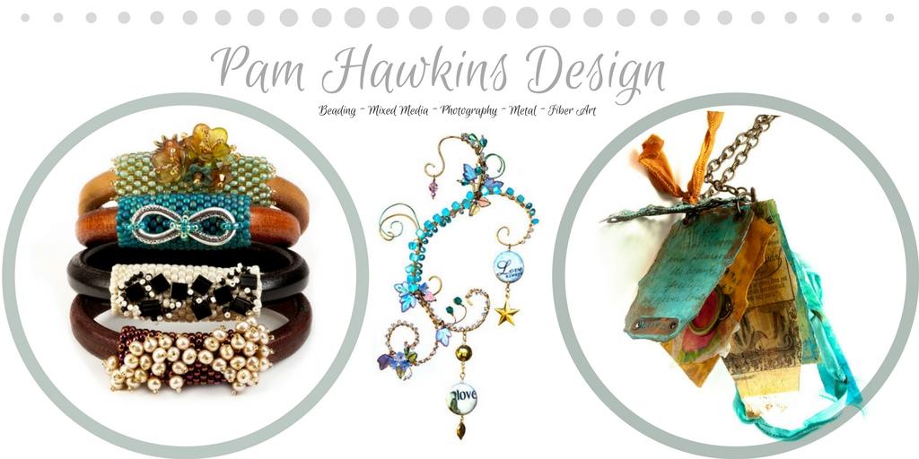 Pam Hawkins Design