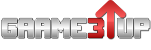 เว็บโหลดเกมส์ PC เกมส์ไฟล์เดียว โหลดเกมส์ใหม่ฟรี Game3up.com