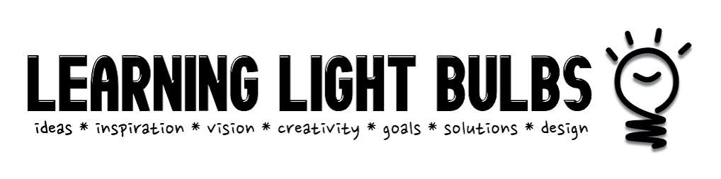 Learning Light Bulbs