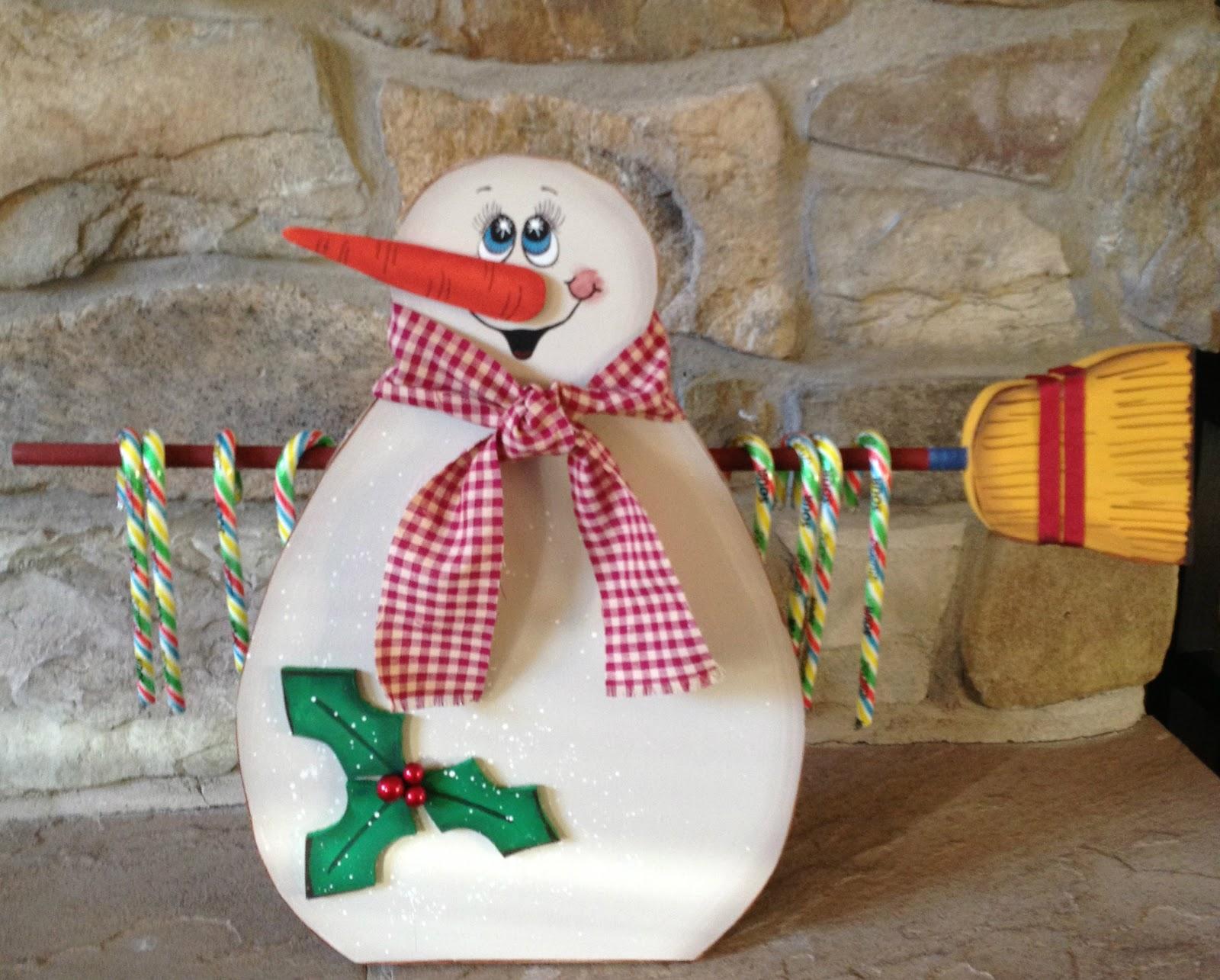 Best 28 Christmas On Wooden Snowmen Wooden Snowman