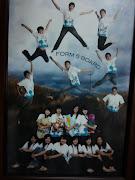 2009/2010 Board
