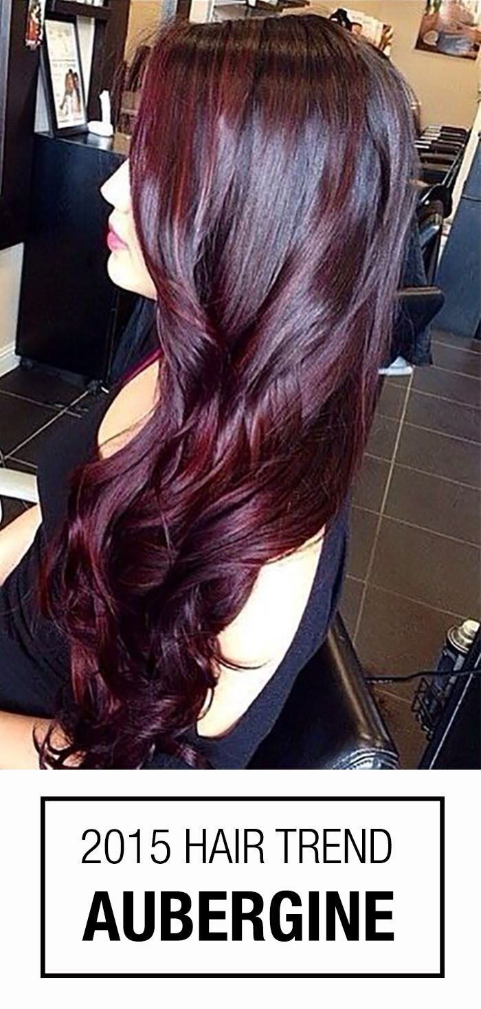 Aliexpress Variety Queen Hair Store Burgundy Color Hair Styles