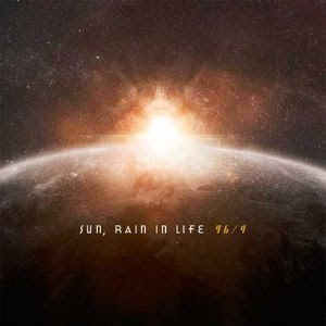 http://www.behindtheveil.hostingsiteforfree.com/index.php/reviews/new-albums/2194-sun-rain-in-life-964