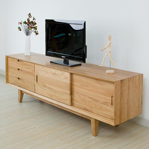 meuble tv ikea bois meuble d coration maison. Black Bedroom Furniture Sets. Home Design Ideas