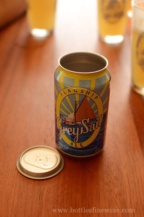 Brewery tours archives drink a wine beer spirit for Rhode island craft beer