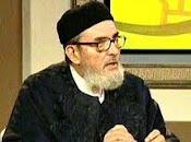 الشيخ الصادق بن عبدالرحمن الغريانى