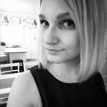 Anniina, 22, Rovaniemi