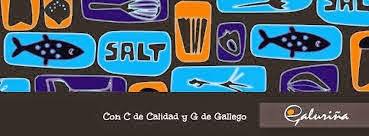LAS MEJORES EMPANADAS: CONSERVAS GALURIÑA