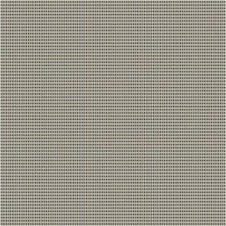 Giấy dán tường cao cấp Hàn quốc 9015-3