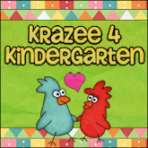 http://krazee4kindergarten.blogspot.com/