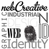 NEB Creative