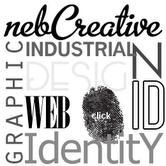 NEB Creative