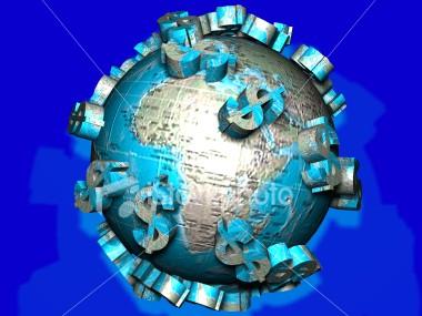 implicaciones globalizacion: