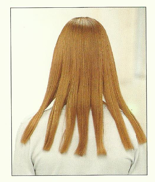 Como Peinarse Paso A Paso - Tendencias de peinados fáciles rápidos y elegantes mas