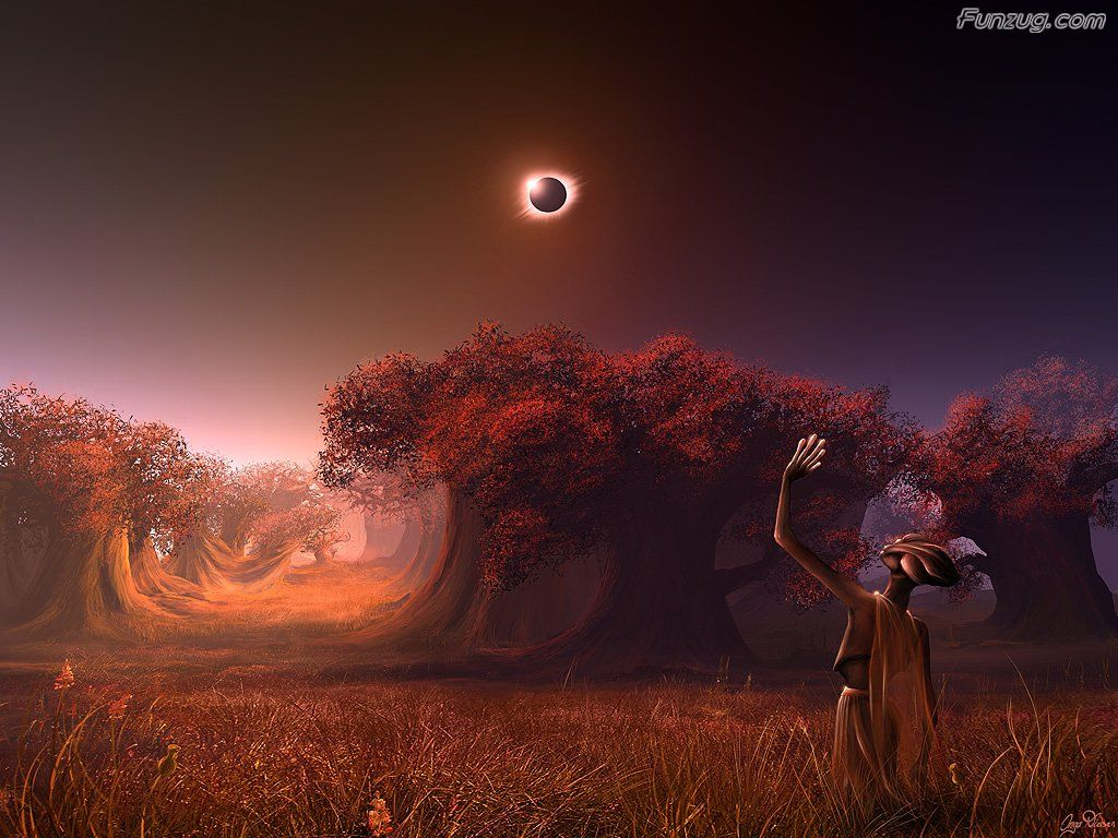 7 wonders of the world amazing pictures 2012 for Amazing paintings pics