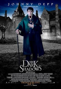 Ver Película Dark Shadows Online Gratis (2012)